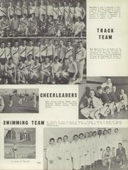 Page 129, 1958 Edition, Aquinas Institute - Arete Yearbook (Rochester, NY) online yearbook collection