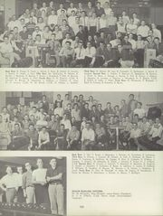 Page 130, 1958 Edition, Aquinas Institute - Arete Yearbook (Rochester, NY) online yearbook collection