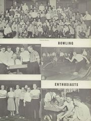 Page 131, 1958 Edition, Aquinas Institute - Arete Yearbook (Rochester, NY) online yearbook collection