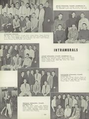 Page 132, 1958 Edition, Aquinas Institute - Arete Yearbook (Rochester, NY) online yearbook collection