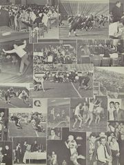 Page 135, 1958 Edition, Aquinas Institute - Arete Yearbook (Rochester, NY) online yearbook collection