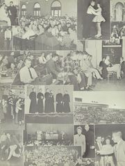 Page 136, 1958 Edition, Aquinas Institute - Arete Yearbook (Rochester, NY) online yearbook collection