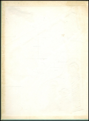Page 2, 1960 Edition, Aquinas Institute - Arete Yearbook (Rochester, NY) online yearbook collection