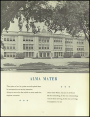 Page 9, 1960 Edition, Aquinas Institute - Arete Yearbook (Rochester, NY) online yearbook collection