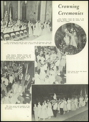 Page 16, 1955 Edition, St Patricks Academy - Patrician Yearbook (Binghamton, NY) online yearbook collection