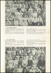 Page 17, 1939 Edition, Shortsville High School - Hi Lo Yearbook (Shortsville, NY) online yearbook collection