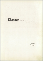 Page 9, 1939 Edition, Shortsville High School - Hi Lo Yearbook (Shortsville, NY) online yearbook collection