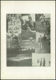 Page 16, 1941 Edition, Shortsville High School - Hi Lo Yearbook (Shortsville, NY) online yearbook collection