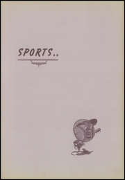 Page 17, 1941 Edition, Shortsville High School - Hi Lo Yearbook (Shortsville, NY) online yearbook collection