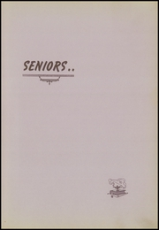 Page 9, 1941 Edition, Shortsville High School - Hi Lo Yearbook (Shortsville, NY) online yearbook collection