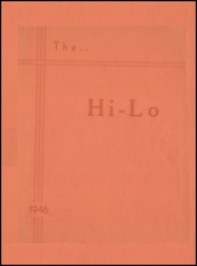 Page 3, 1946 Edition, Shortsville High School - Hi Lo Yearbook (Shortsville, NY) online yearbook collection