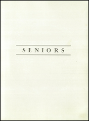 Page 7, 1946 Edition, Shortsville High School - Hi Lo Yearbook (Shortsville, NY) online yearbook collection