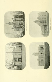 Page 6, 1896 Edition, Cumberland University - Phoenix Yearbook (Lebanon, TN) online yearbook collection