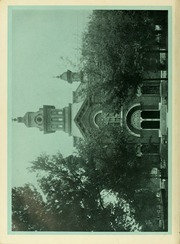 Page 12, 1924 Edition, Cumberland University - Phoenix Yearbook (Lebanon, TN) online yearbook collection