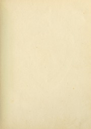 Page 3, 1933 Edition, Cumberland University - Phoenix Yearbook (Lebanon, TN) online yearbook collection