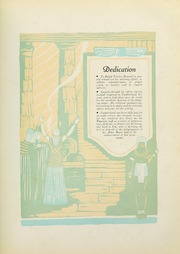 Page 9, 1933 Edition, Cumberland University - Phoenix Yearbook (Lebanon, TN) online yearbook collection