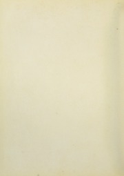 Page 132, 1934 Edition, Cumberland University - Phoenix Yearbook (Lebanon, TN) online yearbook collection