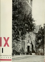 Page 7, 1941 Edition, Cumberland University - Phoenix Yearbook (Lebanon, TN) online yearbook collection