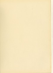 Page 3, 1949 Edition, Cumberland University - Phoenix Yearbook (Lebanon, TN) online yearbook collection