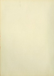 Page 4, 1959 Edition, Cumberland University - Phoenix Yearbook (Lebanon, TN) online yearbook collection