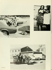 Page 6, 1973 Edition, Cumberland University - Phoenix Yearbook (Lebanon, TN) online yearbook collection
