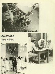 Page 9, 1973 Edition, Cumberland University - Phoenix Yearbook (Lebanon, TN) online yearbook collection