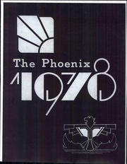 Page 1, 1978 Edition, Cumberland University - Phoenix Yearbook (Lebanon, TN) online yearbook collection