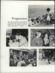 Page 14, 1978 Edition, Cumberland University - Phoenix Yearbook (Lebanon, TN) online yearbook collection