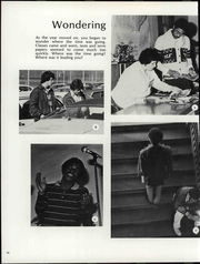 Page 16, 1978 Edition, Cumberland University - Phoenix Yearbook (Lebanon, TN) online yearbook collection