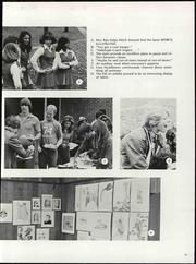 Page 17, 1978 Edition, Cumberland University - Phoenix Yearbook (Lebanon, TN) online yearbook collection