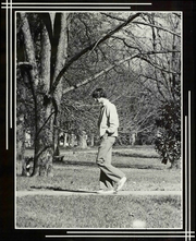 Page 8, 1978 Edition, Cumberland University - Phoenix Yearbook (Lebanon, TN) online yearbook collection