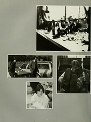 Page 10, 1979 Edition, Cumberland University - Phoenix Yearbook (Lebanon, TN) online yearbook collection