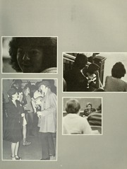 Page 15, 1979 Edition, Cumberland University - Phoenix Yearbook (Lebanon, TN) online yearbook collection