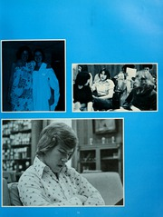 Page 17, 1979 Edition, Cumberland University - Phoenix Yearbook (Lebanon, TN) online yearbook collection