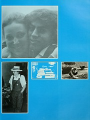 Page 9, 1979 Edition, Cumberland University - Phoenix Yearbook (Lebanon, TN) online yearbook collection