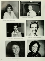 Page 18, 1985 Edition, Cumberland University - Phoenix Yearbook (Lebanon, TN) online yearbook collection