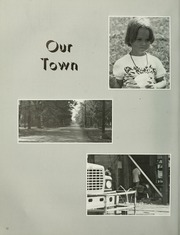 Page 16, 1987 Edition, Cumberland University - Phoenix Yearbook (Lebanon, TN) online yearbook collection