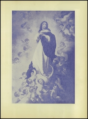 Page 3, 1943 Edition, Holy Family High School - Achillean Yearbook (Auburn, NY) online yearbook collection