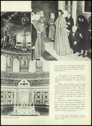 Page 7, 1950 Edition, Holy Family High School - Achillean Yearbook (Auburn, NY) online yearbook collection