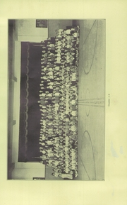 Page 13, 1933 Edition, Castleton High School - Parrot Yearbook (Castleton, NY) online yearbook collection