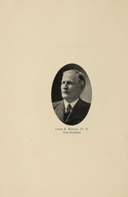 Page 15, 1907 Edition, Cornell College - Royal Purple Yearbook (Mount Vernon, IA) online yearbook collection