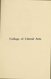 Page 16, 1907 Edition, Cornell College - Royal Purple Yearbook (Mount Vernon, IA) online yearbook collection
