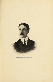 Page 6, 1907 Edition, Cornell College - Royal Purple Yearbook (Mount Vernon, IA) online yearbook collection