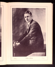 Page 111, 1930 Edition, Cornell College - Royal Purple Yearbook (Mount Vernon, IA) online yearbook collection
