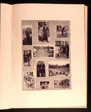 Page 115, 1930 Edition, Cornell College - Royal Purple Yearbook (Mount Vernon, IA) online yearbook collection