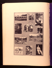 Page 116, 1930 Edition, Cornell College - Royal Purple Yearbook (Mount Vernon, IA) online yearbook collection