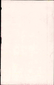 Page 12, 1945 Edition, Cornell College - Royal Purple Yearbook (Mount Vernon, IA) online yearbook collection