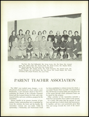 Page 14, 1957 Edition, Columbia Grammar and Preparatory School - Columbiana Yearbook (New York, NY) online yearbook collection