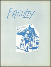 Page 17, 1957 Edition, Columbia Grammar and Preparatory School - Columbiana Yearbook (New York, NY) online yearbook collection