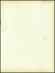 Page 3, 1957 Edition, Columbia Grammar and Preparatory School - Columbiana Yearbook (New York, NY) online yearbook collection